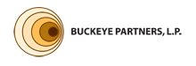IFM completes acquisition of Buckeye
