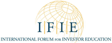 International Forum for Investor Education