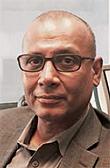 Ganesh Rasagam