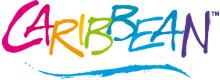 Caribbean Tourism Organization logo