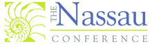Nassau Conference