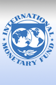 IMF calls for 'decisive' action