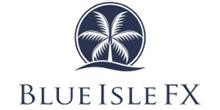 Blue Isle FX
