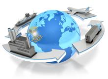 Trade Information Service Portal