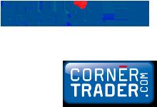 Cornèr Bank Cornèr Trader