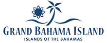 Grand Bahama Ministry of Tourism