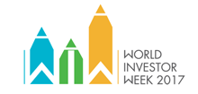 World Investor Week.org