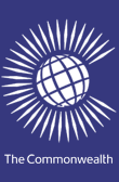 Bahamas to host Commonwealth Law Ministers conclave
