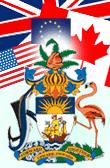 PM calls on Bahamas diaspora to invest