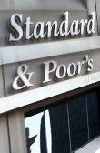 S&P affirms Bahamas credit rating