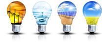 Bahamas joins regional renewable energy initiative