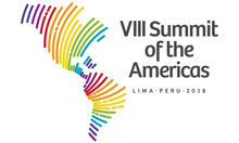 PM to address CEO Summit of the Americas
