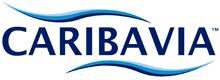 Caribavia