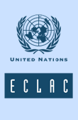 ECLAC issues Covid-19 outlook