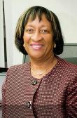Nassau hosts Caribbean bankers