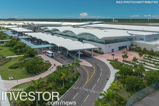 LPIA operator seeks hotelier