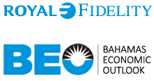 Royal Fidelity Bahamas Economic Outlook