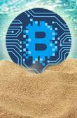 Luxury condo developer to accept cryptocurrencies