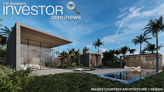 New Bimini resort complex to break ground August
