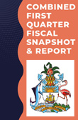 Government looks to revise fiscal estimates after Dorian – PDF