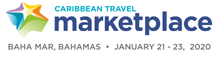 Baha Mar ready to host major travel conference