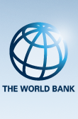 World Bank calls for strong policy response to Covid-19