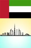 BFSB hosts Bahamas Landfall in Dubai
