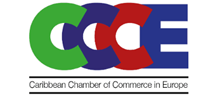 Caribbean Chamber of Commerce set to launch in Europe