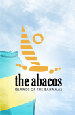 South Abaco airport to get revamp