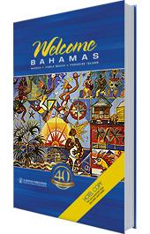 The Bahamas Investor Magazine
