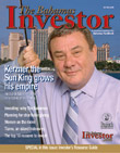 The Bahamas Investor – January 2008 Press release