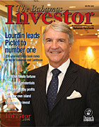 The Bahamas Investor – July 2007 Press release
