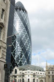 London holds onto top spot in financial centres index