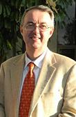 AIBT chairman David Thain