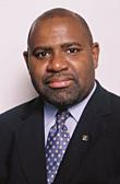 Shipping expert talks on future of Bahamas maritime industry – audio