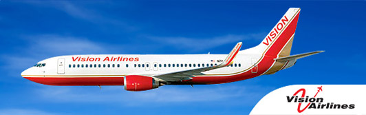 US airline to run new flights to Grand Bahama