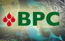 Bahamas Petroleum