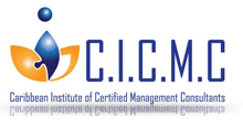 Caribbean Institute of Certified Management Consultants