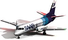 Saab340