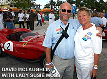 David_McLaughlin Lady Susie Moss