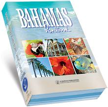 Bahamas Handbook 2012