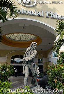 British-Colonial-Hilton