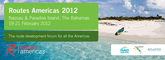 Airline industry conference prepares to land in The Bahamas