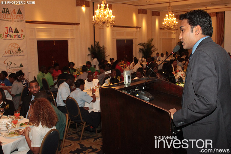 The Junior Executives Capital Gains Tax Increase Blues