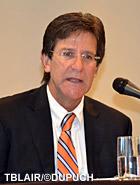 Luis Rivera Marin