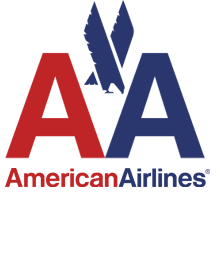 American Airlines brings Seattle one step closer to Bahamas