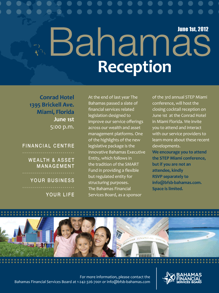 Bahamas dating service