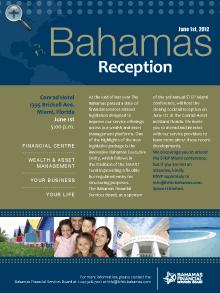BFSB Bahamas Landfall