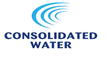 Consolidated Water reports Q3 results
