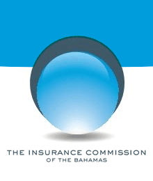 Insurance industry leaders from across the Caribbean are meeting